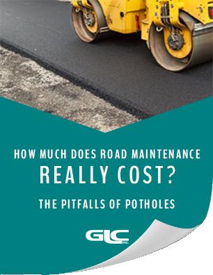 The pitfalls of potholes download